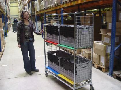 Attachment 003 logistiek image logref100749i03