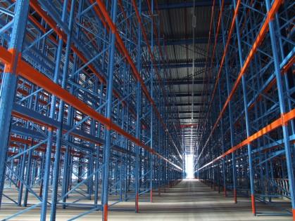 Attachment 003 logistiek image logref100757i03