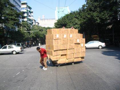 Attachment 004 logistiek image logdos100815i04