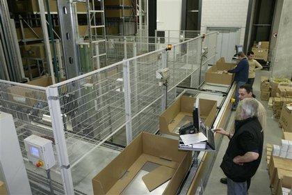 Attachment 004 logistiek image logdos100891i04