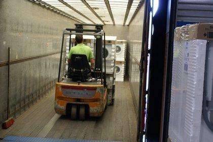 Attachment 004 logistiek image logdos100978i04