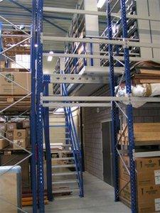 Attachment 004 logistiek image logdos101139i04