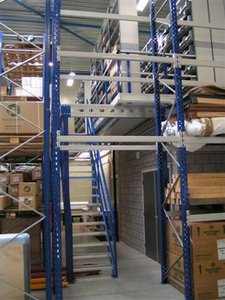 Attachment 004 logistiek image logdos101139i04