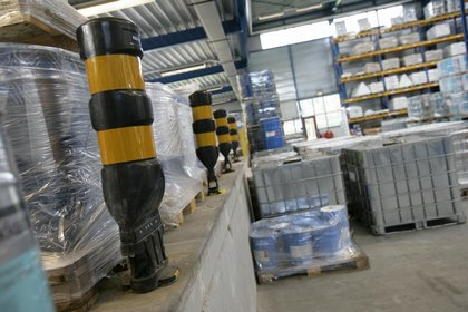 Attachment 004 logistiek image logdos101146i04