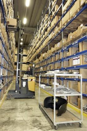 Attachment 004 logistiek image logdos111988i04 281x420
