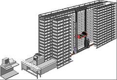 Attachment 004 logistiek image logdos112566i04