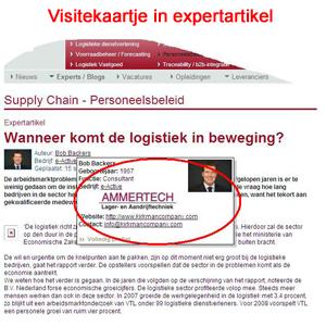 Attachment 004 logistiek image logdos112581i04