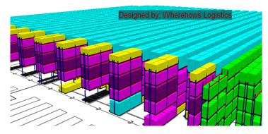 Attachment 004 logistiek image logdos112701i04