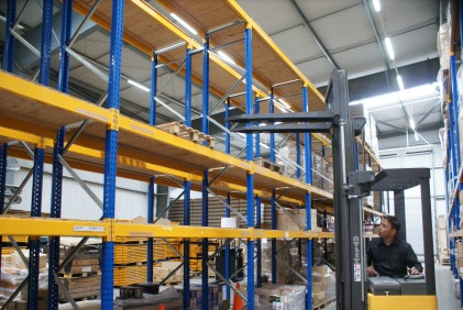 Attachment 004 logistiek image logdos112711i04