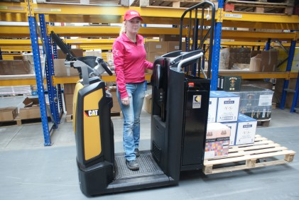 Attachment 004 logistiek image logdos112712i04
