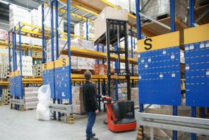 Attachment 004 logistiek image logdos112769i04
