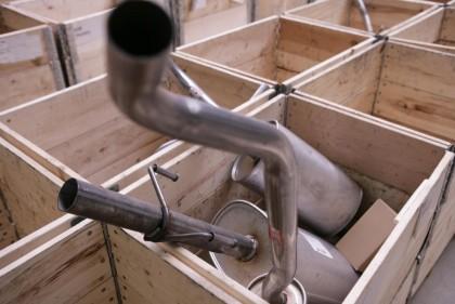Attachment 004 logistiek image logdos113367i04