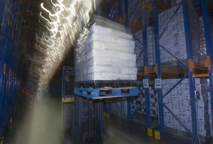 Attachment 004 logistiek image lognws104302i04