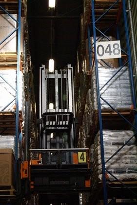 Attachment 004 logistiek image lognws104406i04 281x420