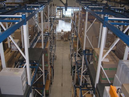 Attachment 004 logistiek image lognws105054i04