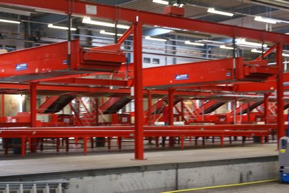 Attachment 004 logistiek image lognws105516i04