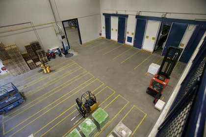 Attachment 004 logistiek image lognws105542i04
