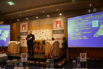 Attachment 004 logistiek image lognws105726i04