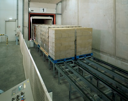 Attachment 004 logistiek image lognws107568i04