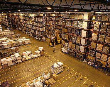Attachment 004 logistiek image lognws108244i04
