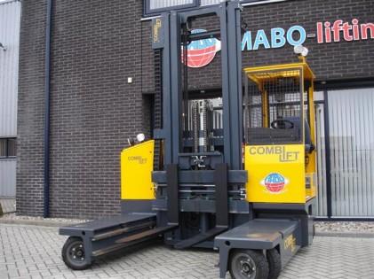 Attachment 004 logistiek image lognws109105i04