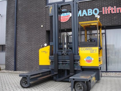 Attachment 004 logistiek image lognws109105i04