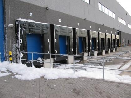 Attachment 004 logistiek image lognws109270i04