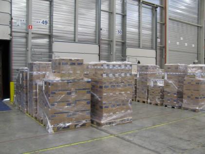 Attachment 004 logistiek image lognws109379i04