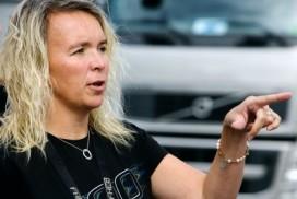 Nieuw onderzoek naar baankansen voor vrouwen in de transportsector