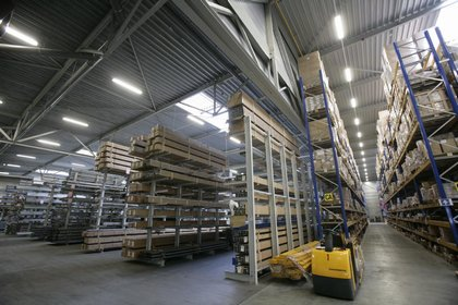 Attachment 004 logistiek image logref100474i04
