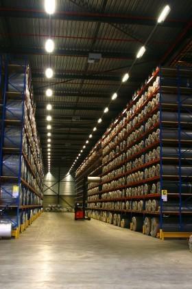 Attachment 004 logistiek image logref100560i04 280x420