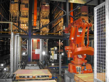 Attachment 004 logistiek image logref100665i04