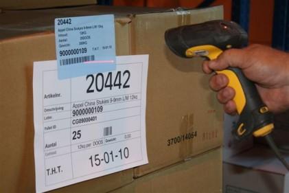 Attachment 004 logistiek image logref100680i04