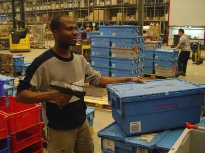 Attachment 004 logistiek image logref100705i04