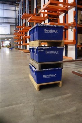 Attachment 004 logistiek image logref100716i04 281x420