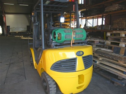 Attachment 004 logistiek image logref100780i04