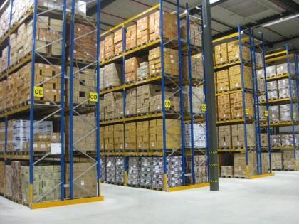 Attachment 004 logistiek image logref100797i04