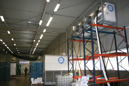 Attachment 004 logistiek image logref100801i04