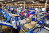 Hema transformeert supply chain met kunstmatige intelligentie