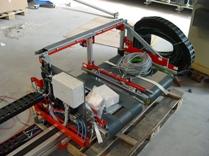 Attachment 005 logistiek image logdos100321i05
