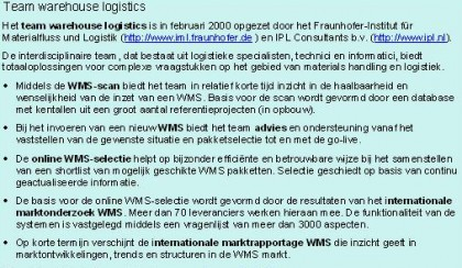 Attachment 005 logistiek image logdos100388i05