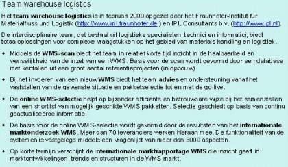 Attachment 005 logistiek image logdos100388i05