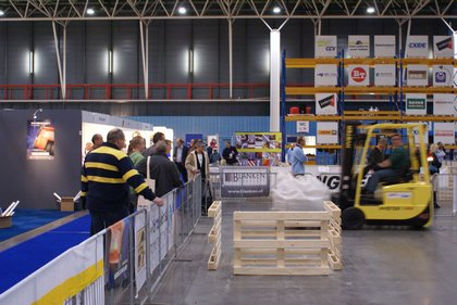 Attachment 005 logistiek image logdos100782i05