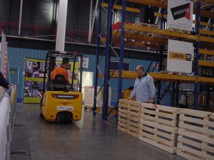 Attachment 005 logistiek image logdos100791i05