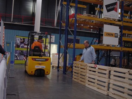 Attachment 005 logistiek image logdos100791i05
