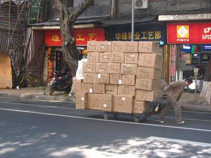 Attachment 005 logistiek image logdos100815i05
