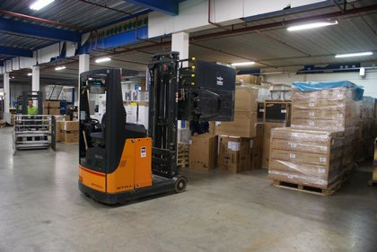 Attachment 005 logistiek image logdos100978i05