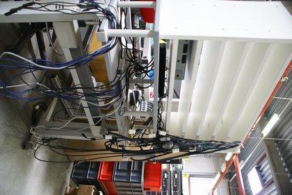 Attachment 005 logistiek image logdos100979i05