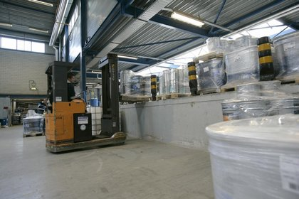 Attachment 005 logistiek image logdos101146i05
