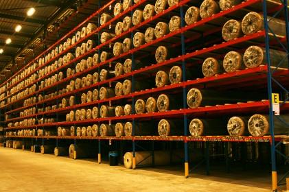 Attachment 005 logistiek image logdos111956i05